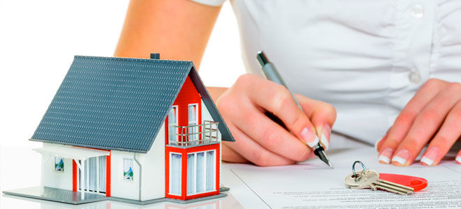 Налог при вступлении в наследство квартиры