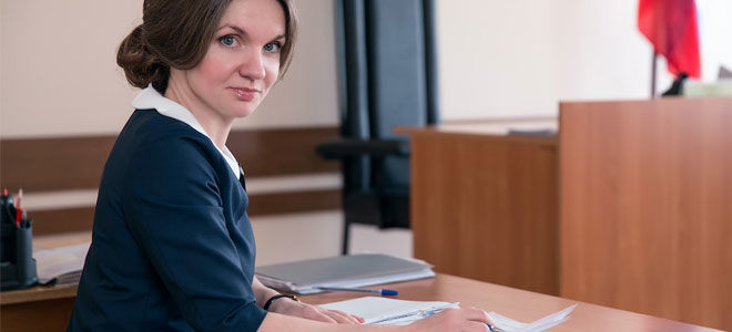 Бесплатная консультация юриста по наследству