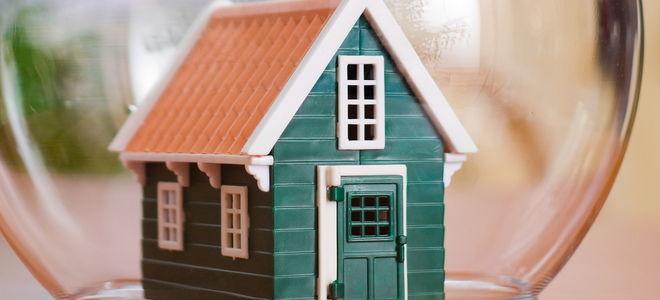 Можно ли передарить квартиру полученную по дарственной или саму дарственную в 2019 году