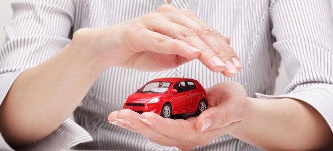 Оформление и продажа автомобиля по наследству