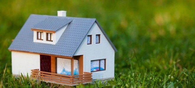 Постановка на кадастровый учет объекта недвижимости в 2019 году