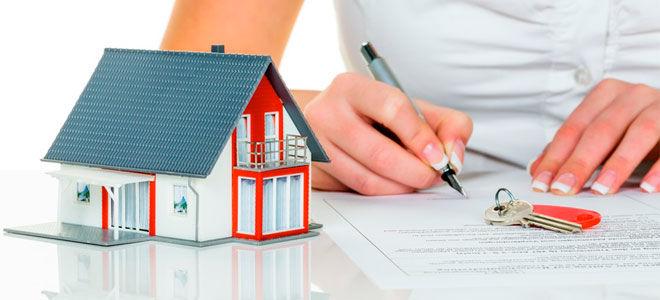 Доверенность на дарение квартиры или ее доли (образец договора дарения)