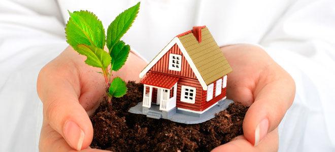 Как оформить землю в собственность по наследству