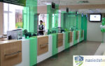 Как оформить завещание на вклад в банке (Сбербанке)
