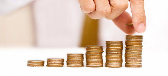 Стоимость услуг нотариуса при оформлении наследства