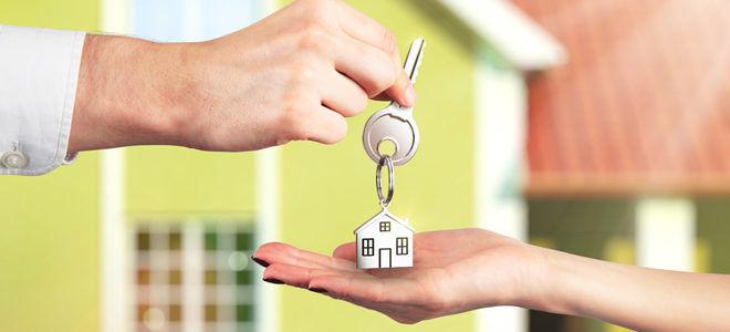 Наследование кооперативной и муниципальной квартиры