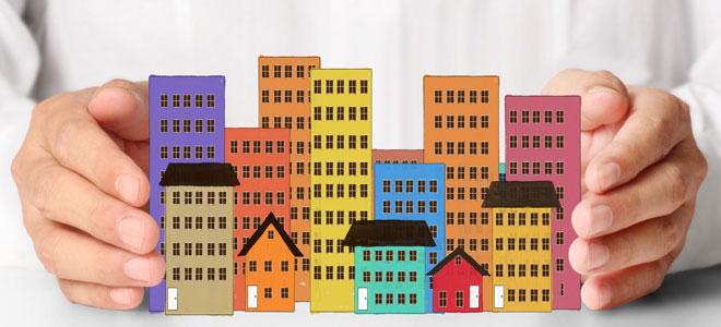 Порядок наследования кооперативной квартиры