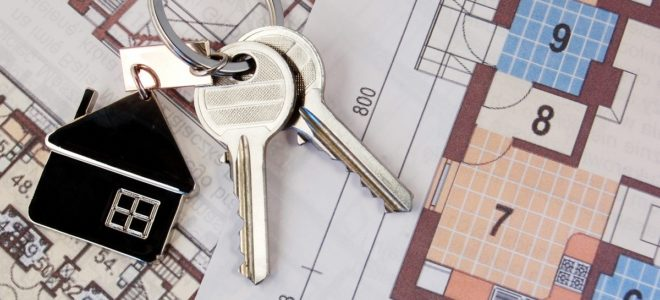 Как происходит наследование муниципальной квартиры