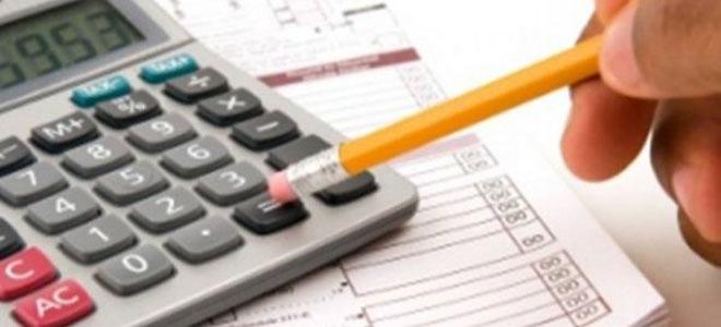 Оценка стоимости квартиры по наследству