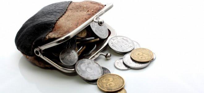 Плата за правовую работу и технические услуги