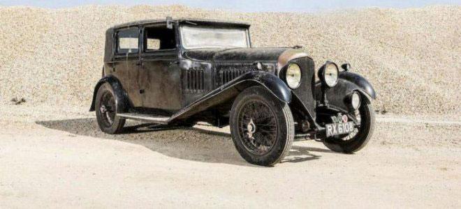Продажа автомобиля в наследство
