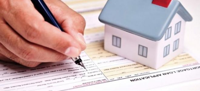 Регистрация квартиры наследство