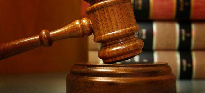Судебный процесс по договору о дарении квартиры