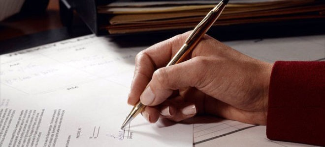 Договор дарения доли на дом нотариус