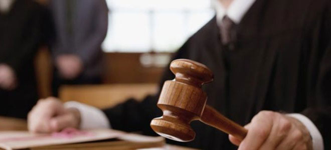 восстановление через суд
