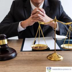 в ходе консультации юрист ответит на любые вопросы
