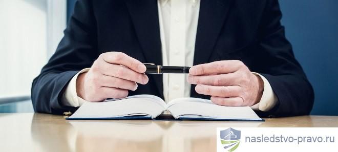 юрист поможет разобраться когда нужно сразу готовить документы в суд