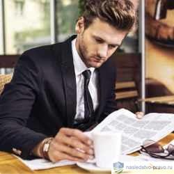 чтобы избежать обострения ситуации нужна помощь юриста