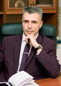 Юрист по наследству: Юрий Кочергин