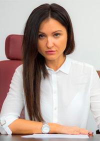 Юрист по наследству: Анастасия Табалина